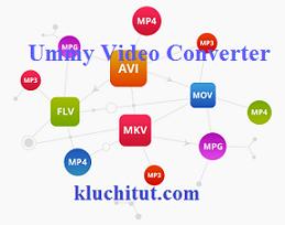 Скачать Лицензионный Ключ Для Ummy Video Converter - фото 8